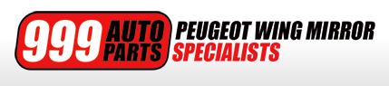 Read 999AutoPartsPeugeotWingMirror Reviews