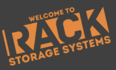 Read Rack Storage Systems Reviews
