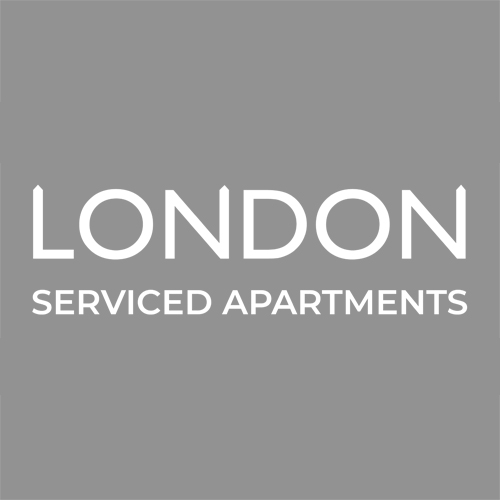 Read London Serviced Apartments Ltd Reviews