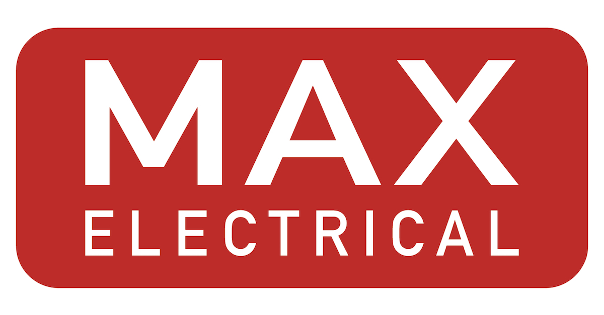 Read Max Electrical Reviews
