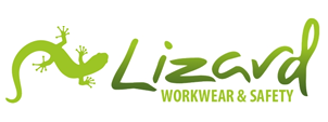 Read Lizard Clothing Reviews