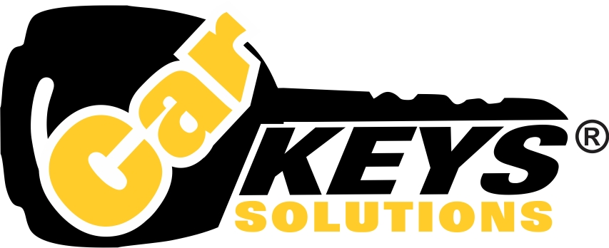Read Car Key Solutions  Reviews