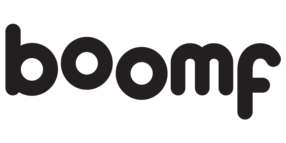 Read Boomf Reviews