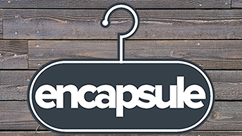 Read Encapsule Ltd Reviews