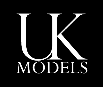 Read UK Models Reviews