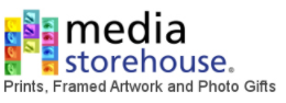 Read Media Storehouse Ltd Reviews