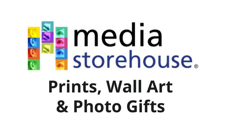 Read Media Storehouse Ltd Reviews