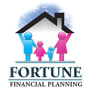 Read Fortune Financial Planning Reviews