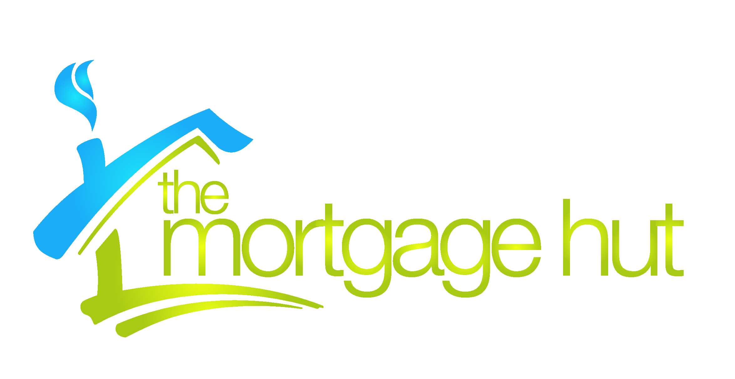 Read The Mortgage Hut Reviews