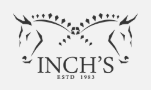 Read Inch\'s saddlery Reviews
