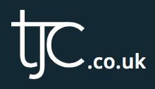 Read TJC Reviews