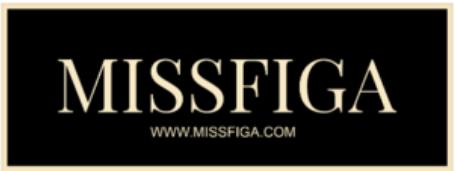 Read Missfiga Reviews