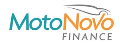 Read MotoNovo Finance Reviews