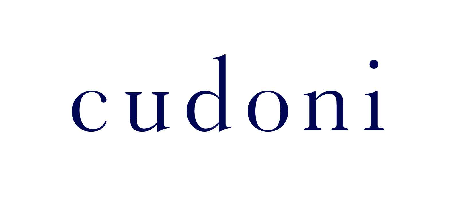Read Cudoni Reviews
