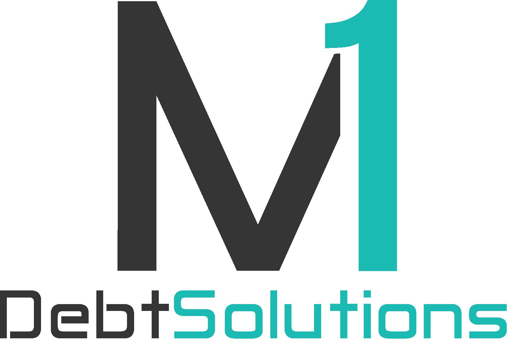 Read M1 Debt Solutions Ltd Reviews