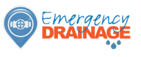 Read Emergency Drainage Ltd Reviews