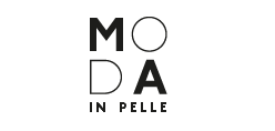 Read Moda In Pelle Reviews