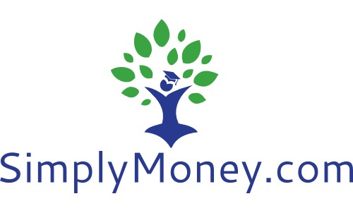 Read Simply Money Reviews