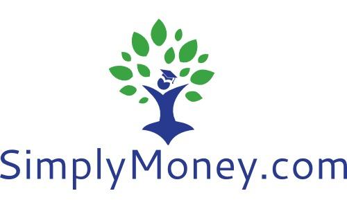 Read Simply Money Reviews