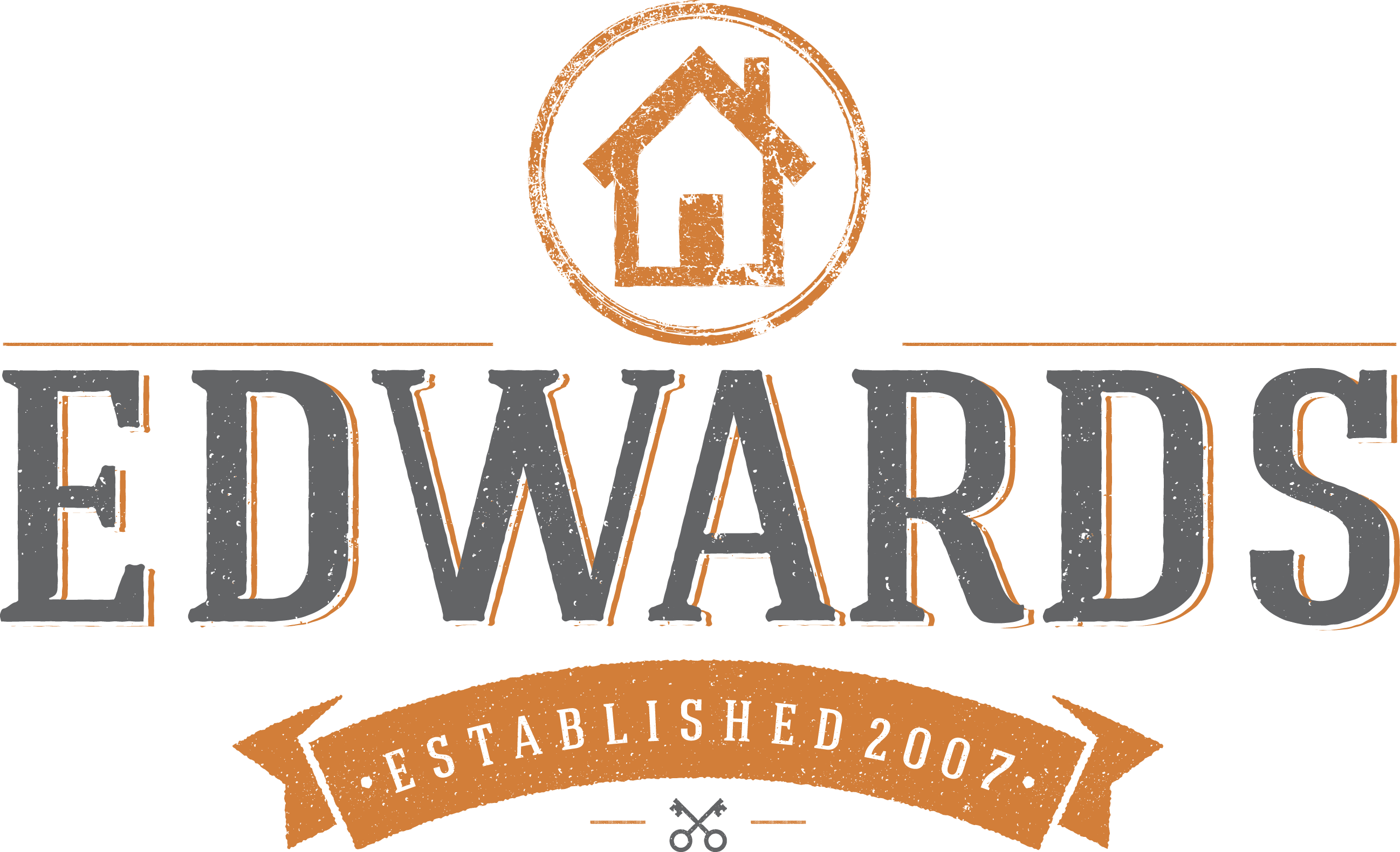 Read Edwards Estate Agents Reviews