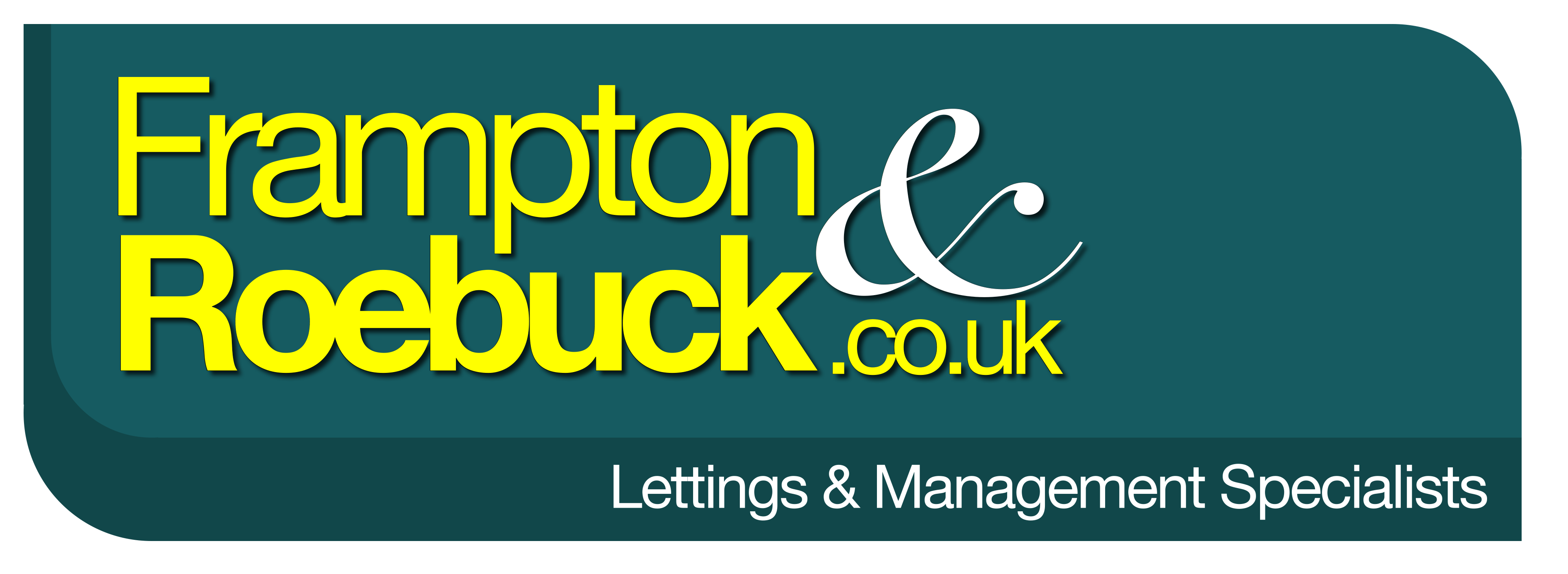 Read Frampton & Roebuck Reviews