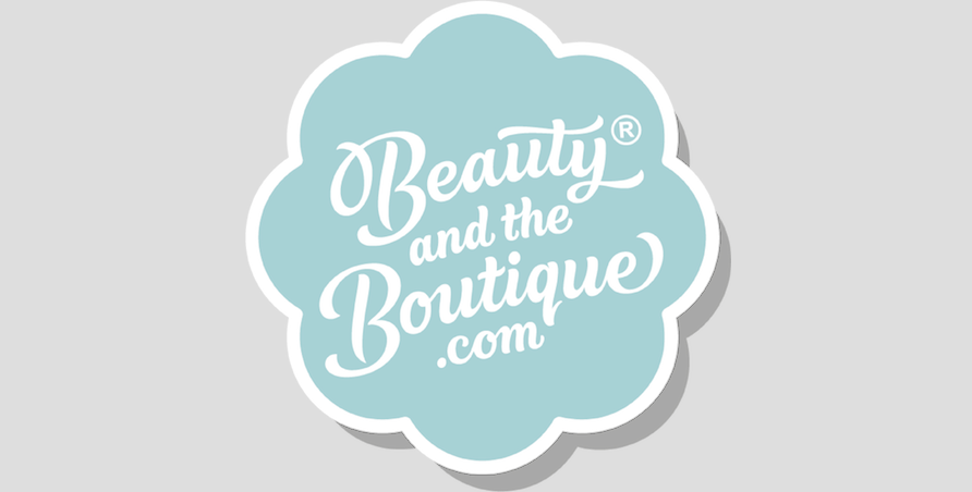 Read Beauty and the Boutique Reviews
