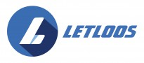 Read LetLoos Ltd Reviews