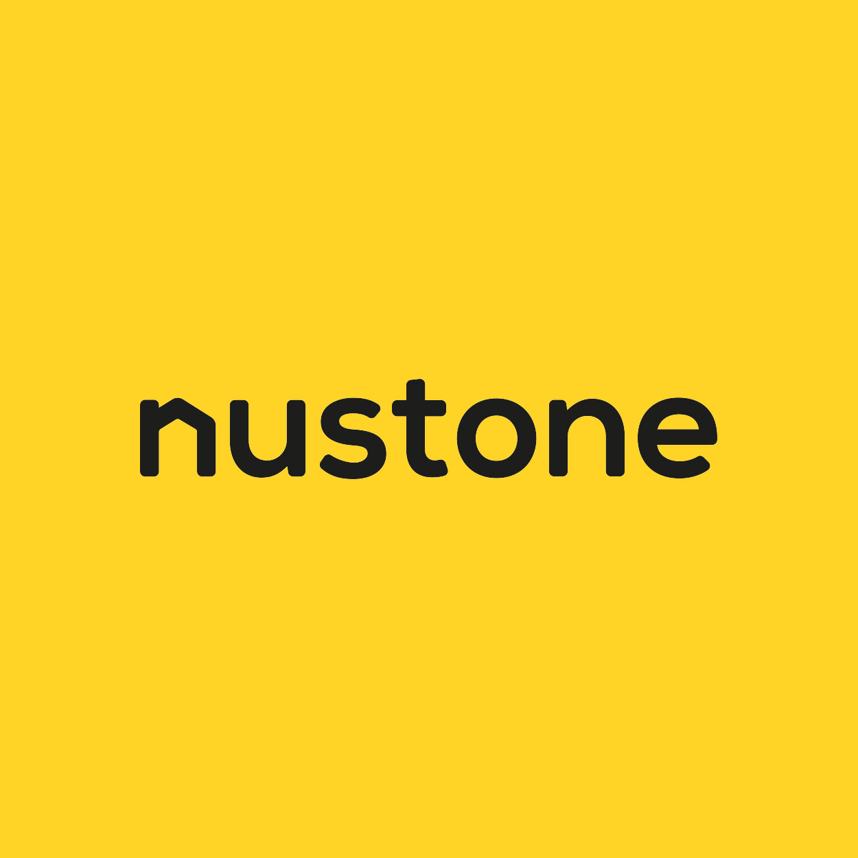 Read Nustone Reviews