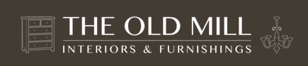 Read The Old Mill Interiors Reviews