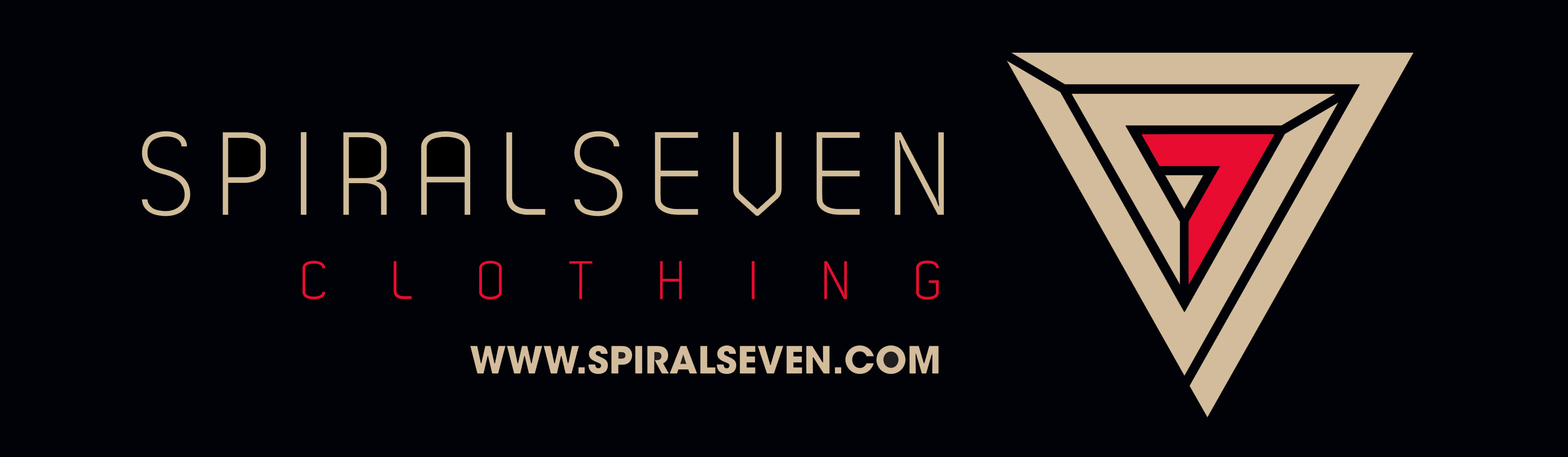 Read spiralseven clothing  Reviews