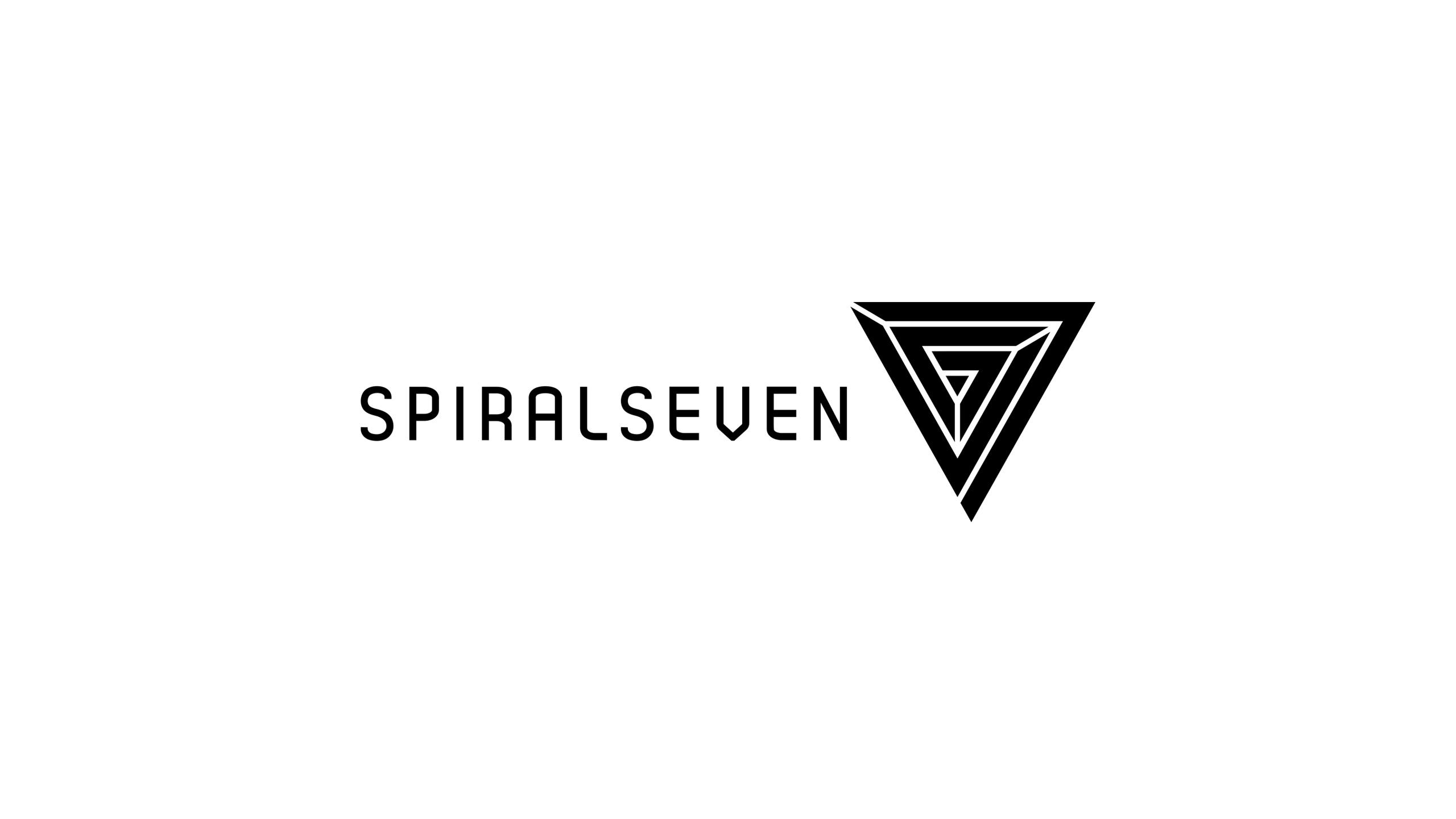 Read Spiralseven Clothing  Reviews
