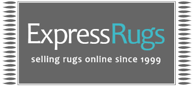 Read Expressrugs.co.uk Reviews