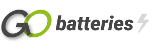 Read Go Batteries Reviews