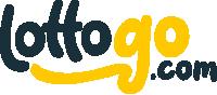 Read LottoGo.com Reviews