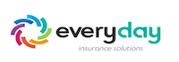 Read Everyday Insurance Reviews