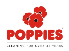 Read Poppies of West Lancs, Southport and Formby Reviews