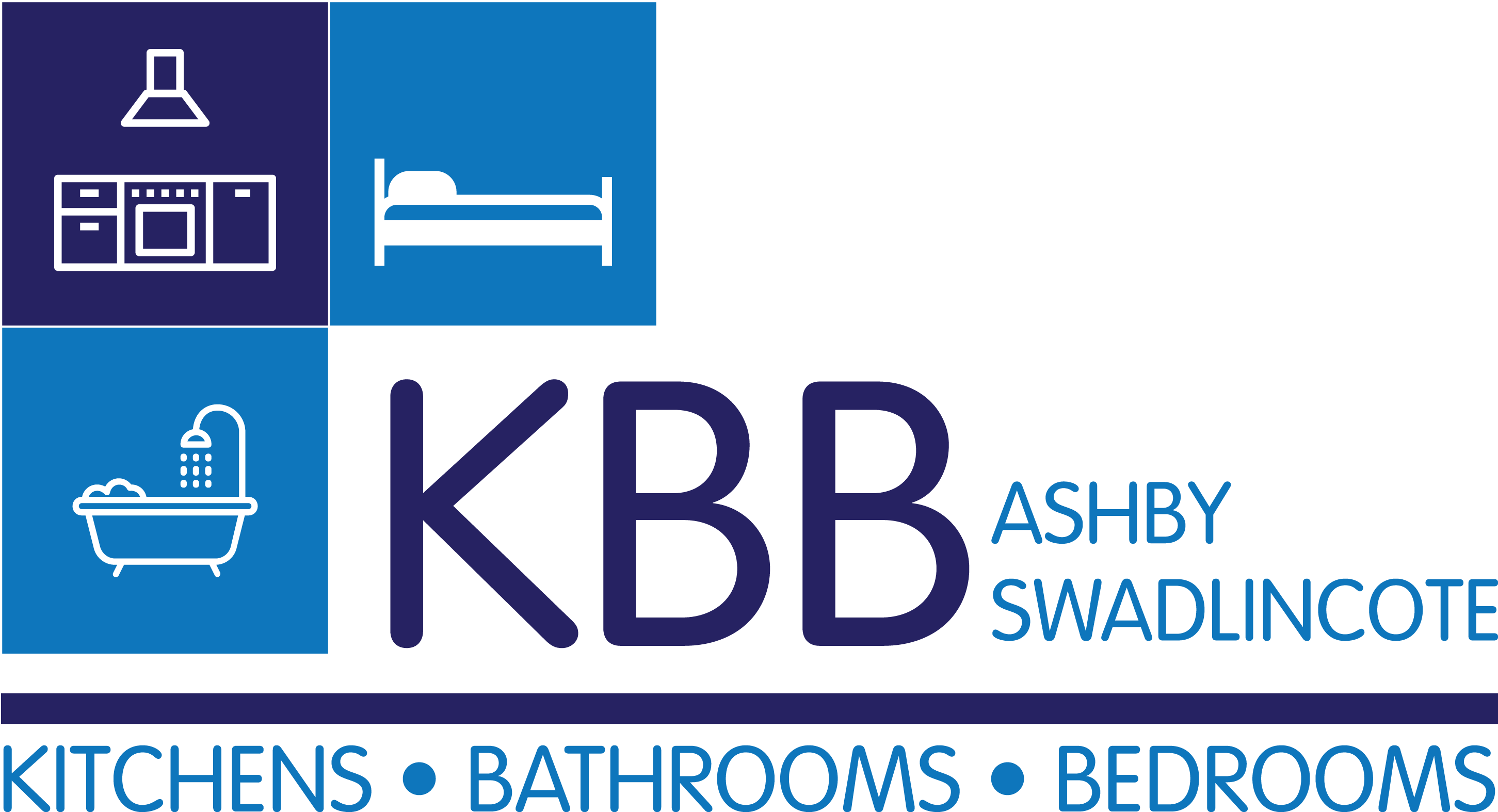 Read Swadlincote and Ashby KBB Reviews