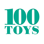 Read One Hundred Toys Reviews