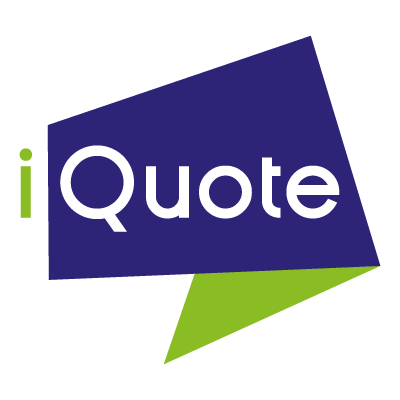 Read iQuote Reviews