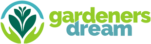 Read Gardeners Dream Reviews