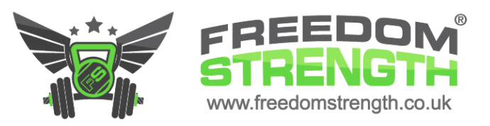 Read freedomstrength ltd Reviews