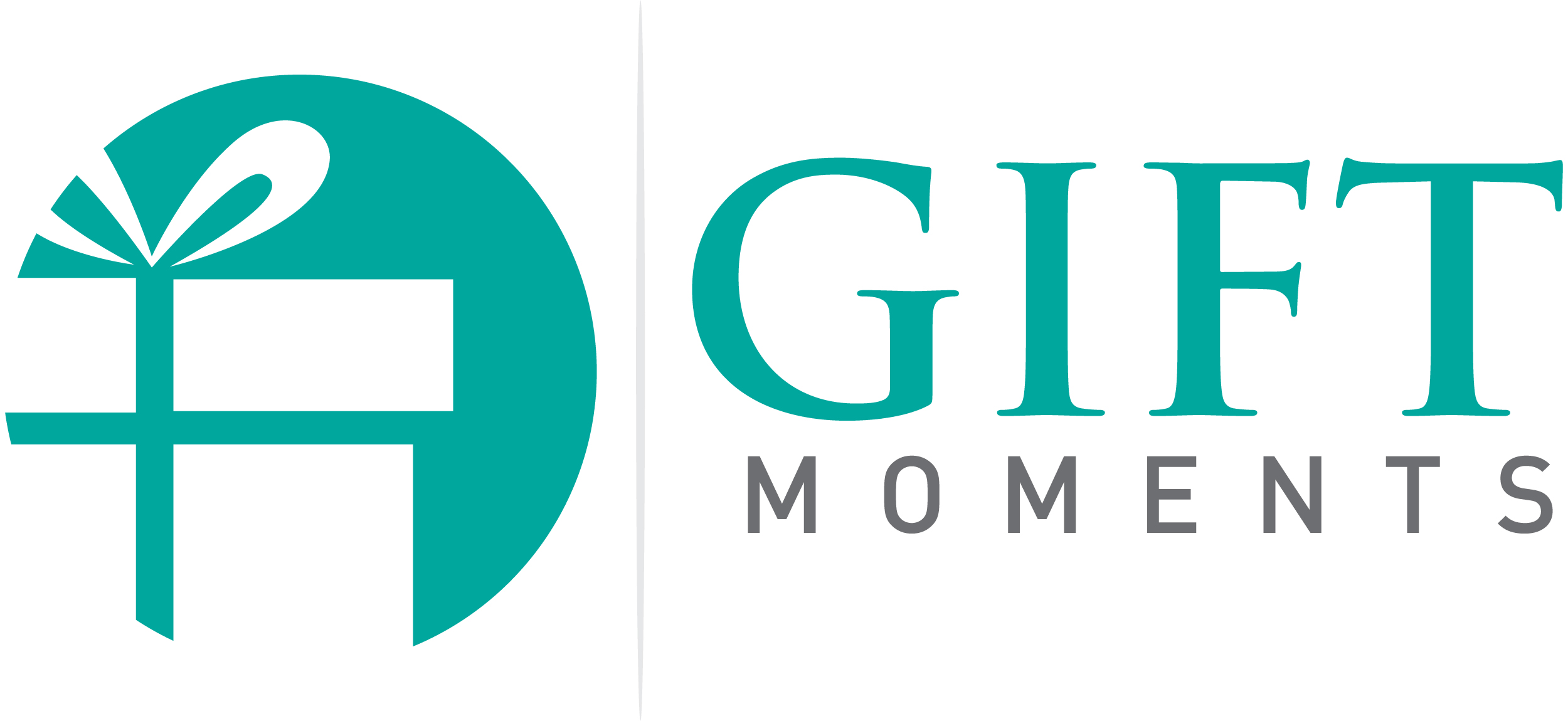 Read Gift Moments Reviews