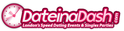 Read DateinaDash Reviews