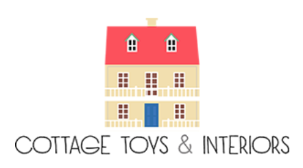 Read Cottage Toys & Interiors Reviews