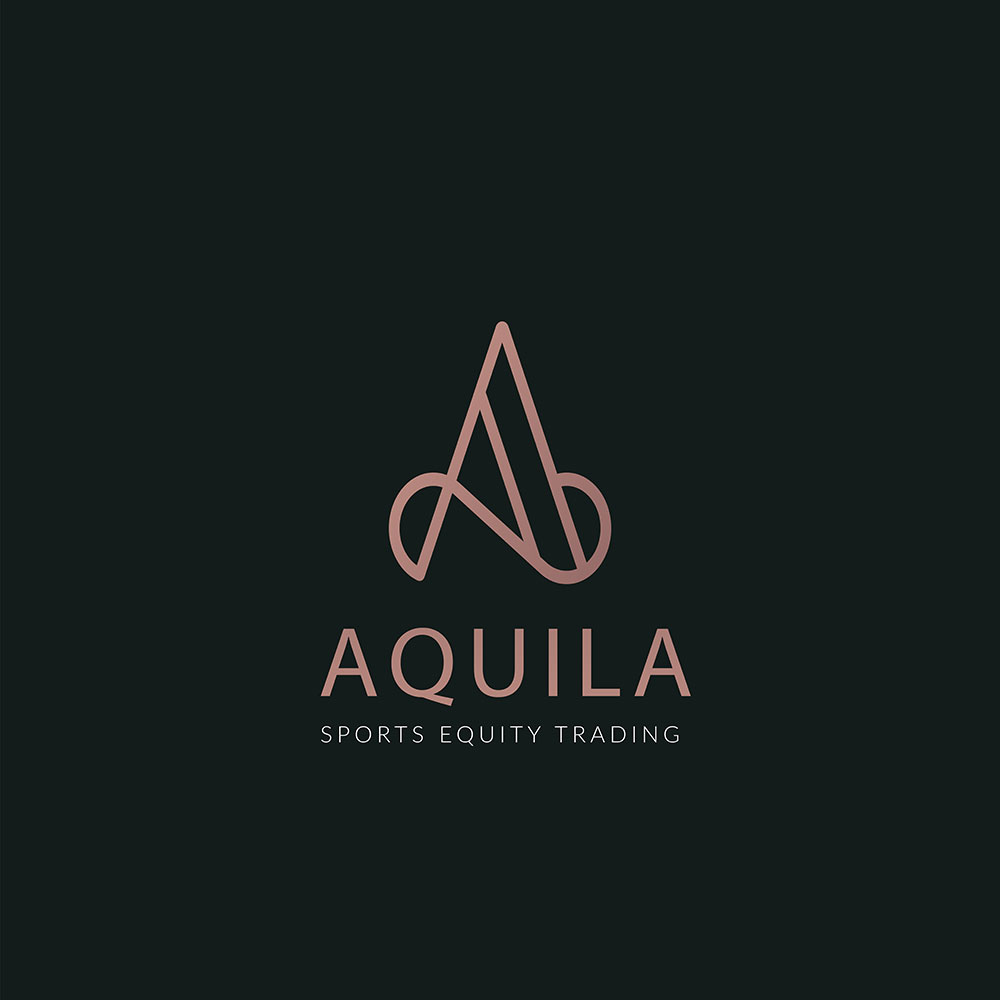 Read Aquila Equity Reviews