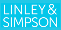 Read Linley & Simpson York Reviews
