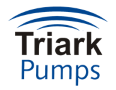 Read Triark Pumps Reviews