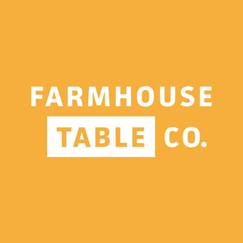 Read Farmhouse Table Company Reviews