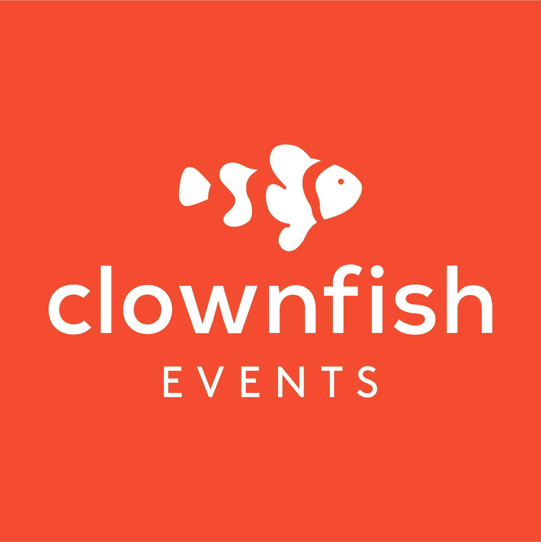 Read Clownfish Events Reviews