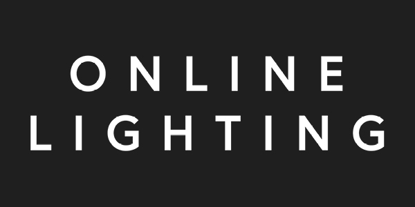 Read Online Lighting Reviews